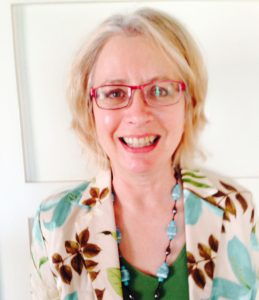 Clare Willcock - homeopathy & wellbeing in Bath